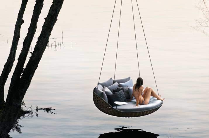 amaca-divano