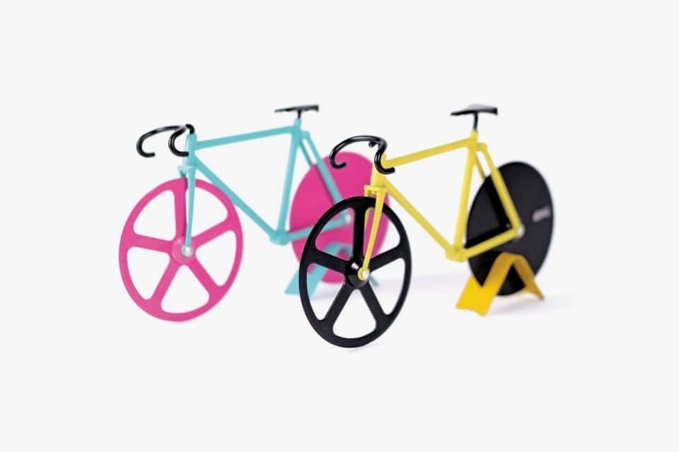 doiy-fixie-bicycle-pizza-cutter-01