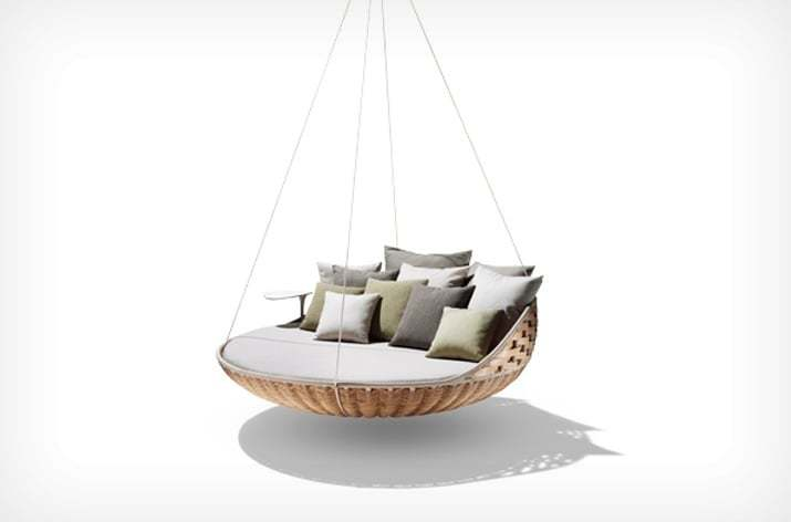 hanging-lounger