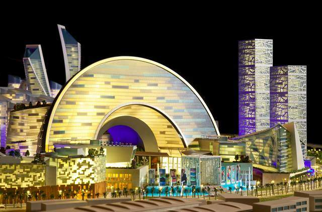 mall-of-the-world-dubai-2