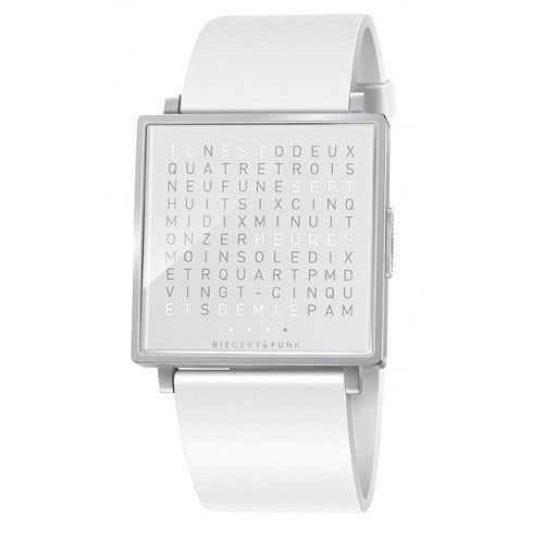 orologio-da-polso