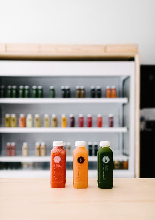 Share-Design-Pressed-Juices-South-Yarra-01