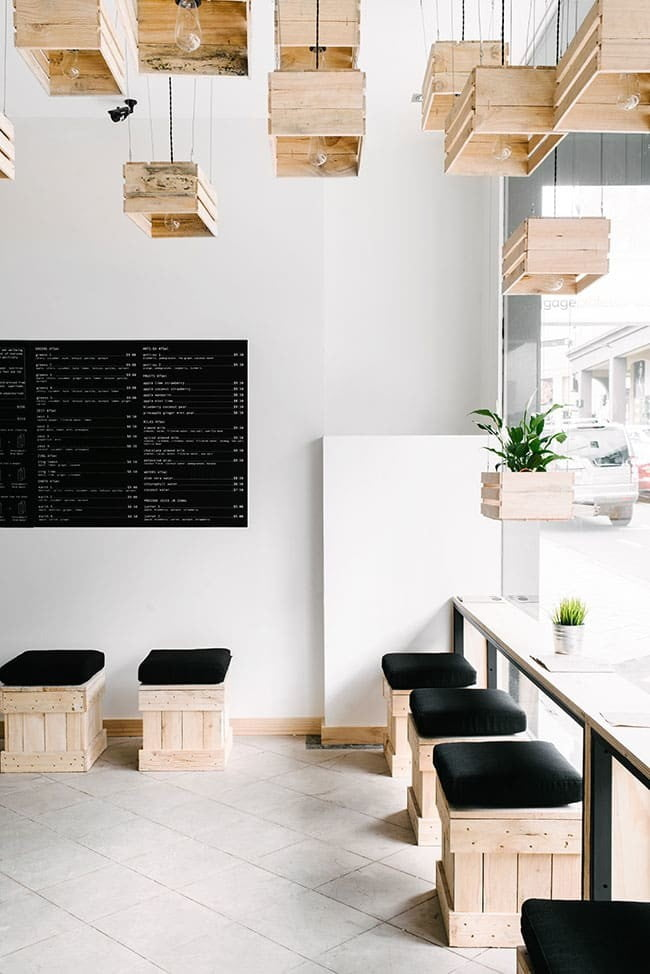 Share-Design-Pressed-Juices-South-Yarra-03