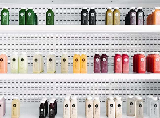 Share-Design-Pressed-Juices-South-Yarra-04