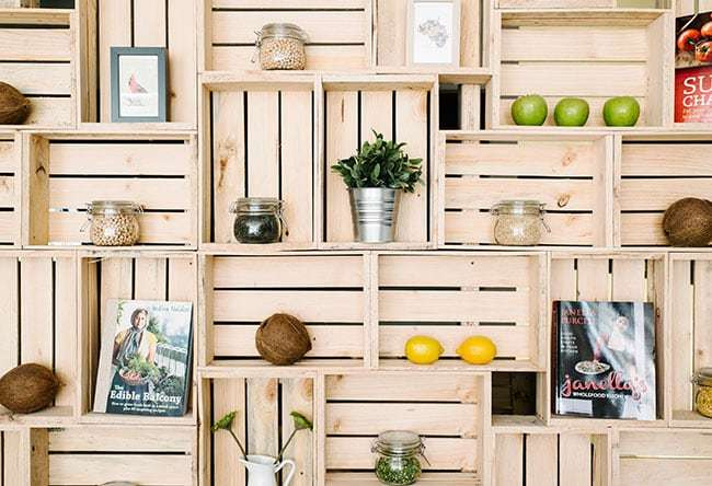Share-Design-Pressed-Juices-South-Yarra-05