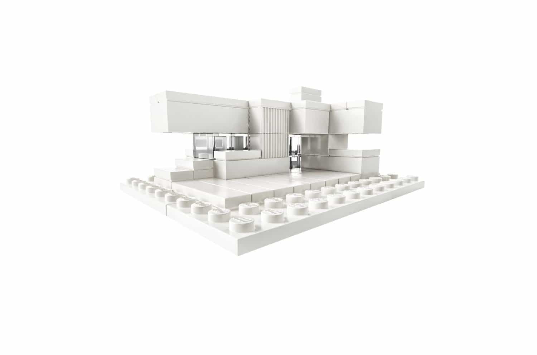 edificio-realizzzato-con-lego