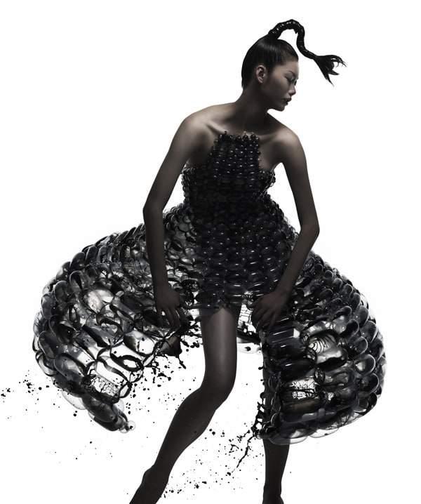 moda-design
