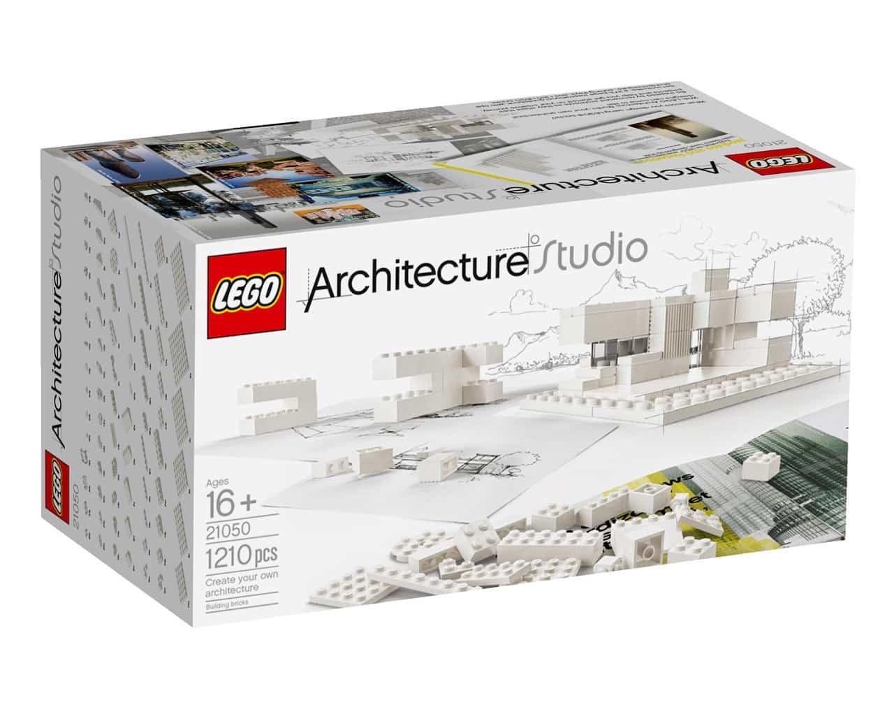toolkit-architettura-lego