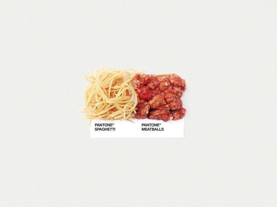 14_spaghettimeatballs_900