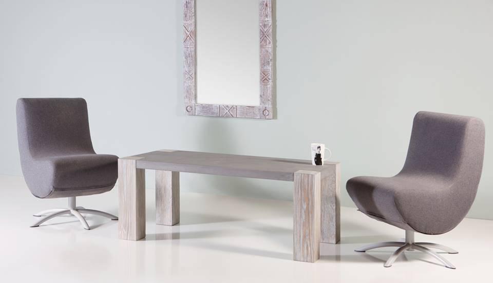 Altavola Design2