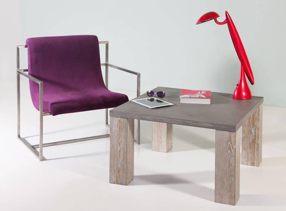 Altavola Design3