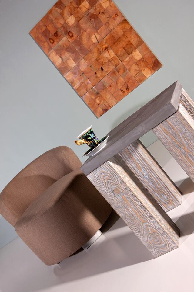 Altavola Design6