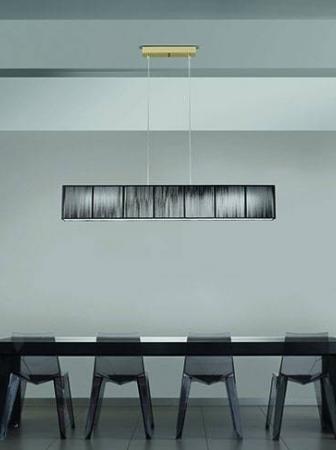 Collezione Clavius by Axo Light