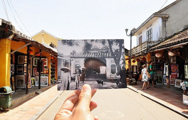Looking-Into-The-Past-Photos-Past-10