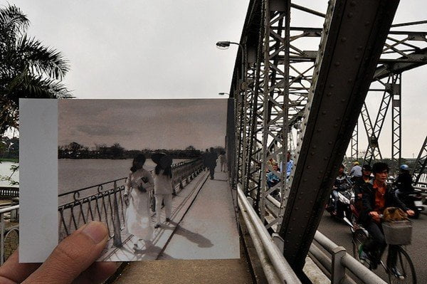 Looking-Into-The-Past-Photos-Past-11