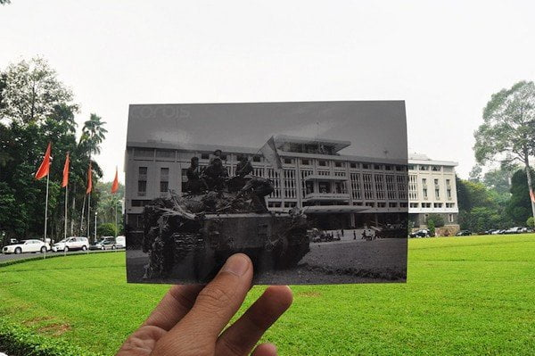 Looking-Into-The-Past-Photos-Past-3