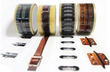Nastro adesivo X-Tape