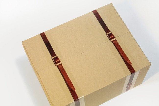 X-tape[strap]-2