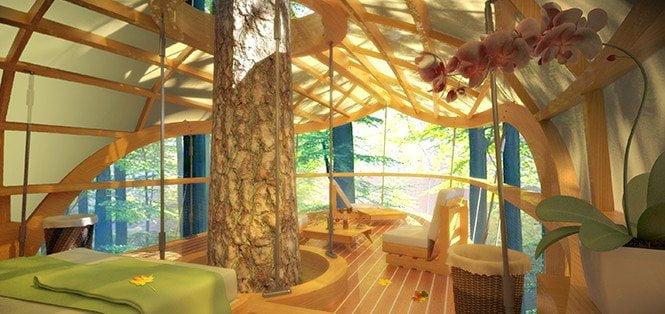 case-albero
