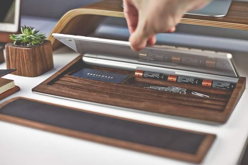 grovemade-walnut-desk-collection-keyboard-galb-A1_800x800_90