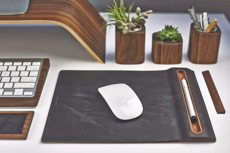 grovemade-walnut-collection-mouse-pad-galb-B1_800x800_90