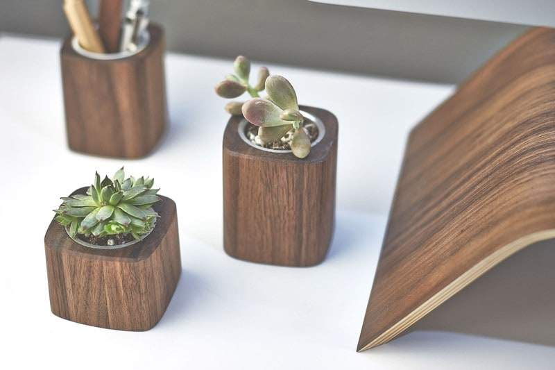 grovemade-walnut-planter-galb-A1_800x800_90