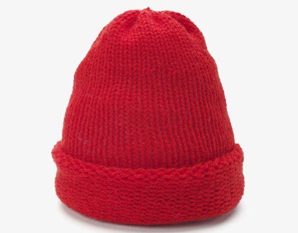 lavorare a maglia knitting