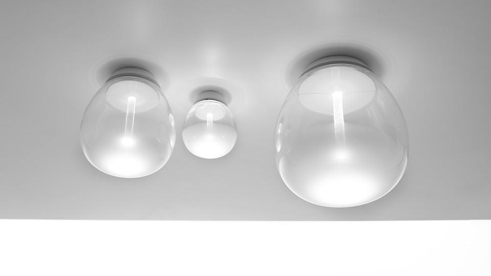 lampada-a-parete