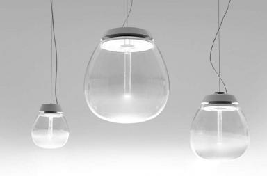 Lampada LED Empatia