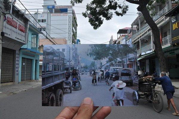 past-and-present-vietnam-21