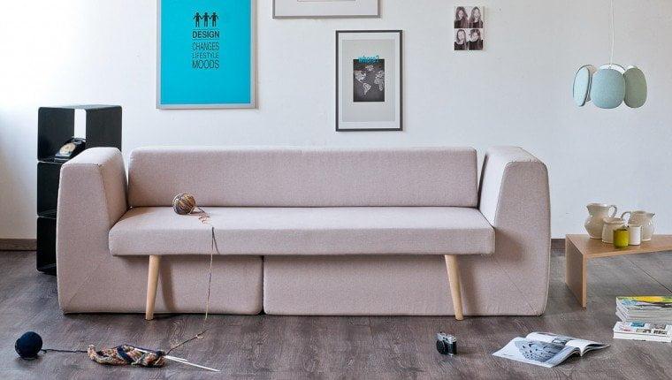 sofista-divano-salotto-design