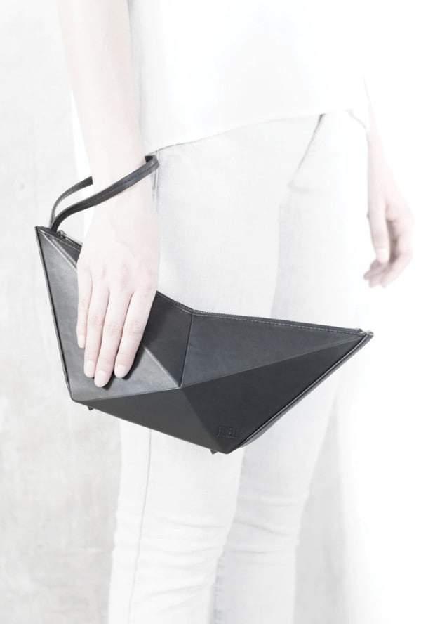 Collezione borse Finell Handbag-Collection-2