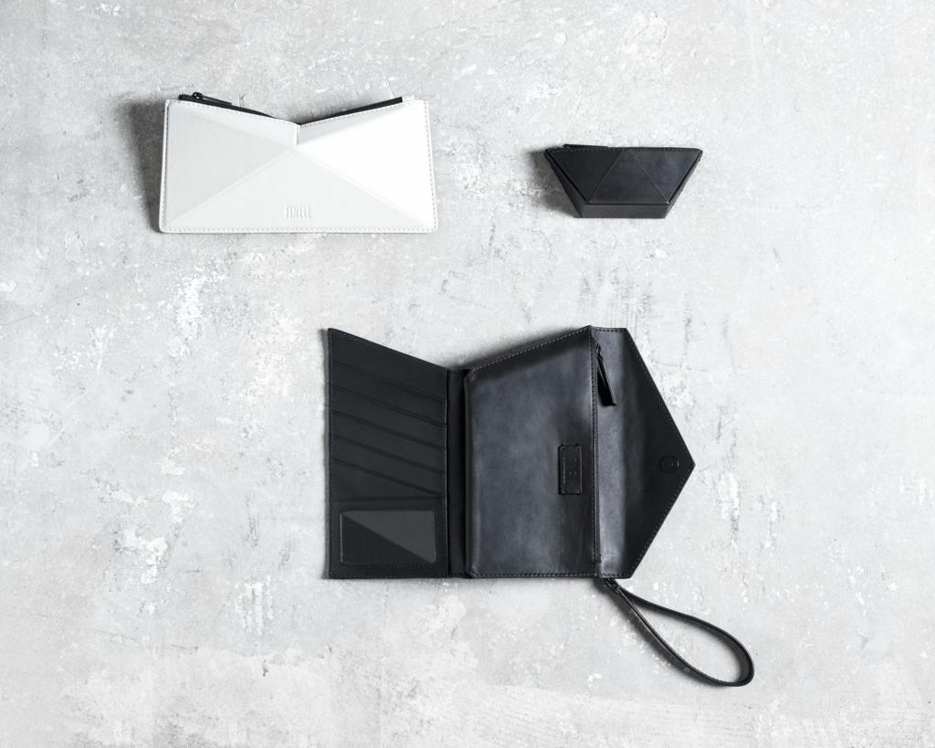 Collezione borse Finell Handbag-Collection-3