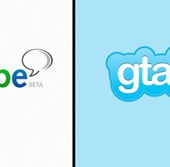 Unevolved Brands: un esperimento sullo scambio logo