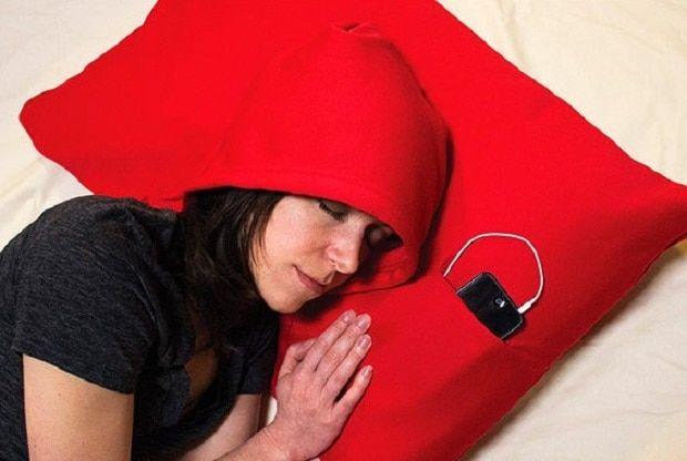 cuscino-con-cappuccio