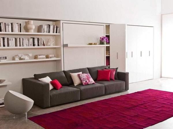 divano-integrato