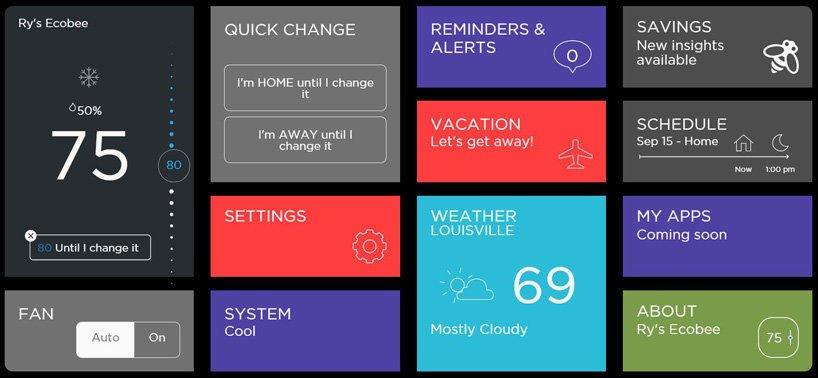 ecobee3-smart-thermostat-4