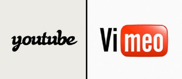 logo-vimeo-youtube