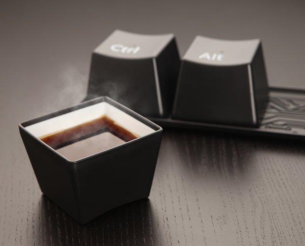 mug-ctrl-alt-delete-cups_2