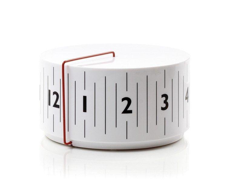 orologio-minimalista