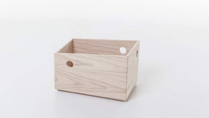 Mobili Portagiochi Per Bambini : Lino il mobile contenitore componibile design miss