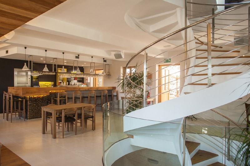 Rizzi_birreria Golar indoor 2