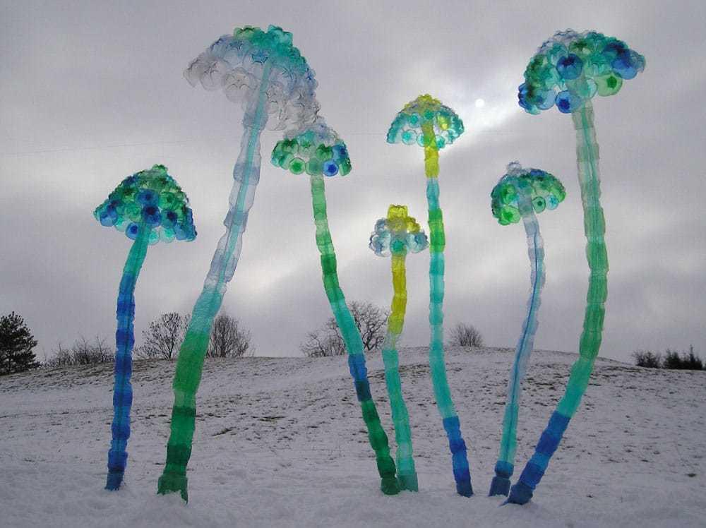 arte-ecologica