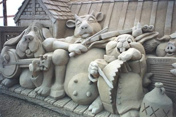 creazioni-sabbia