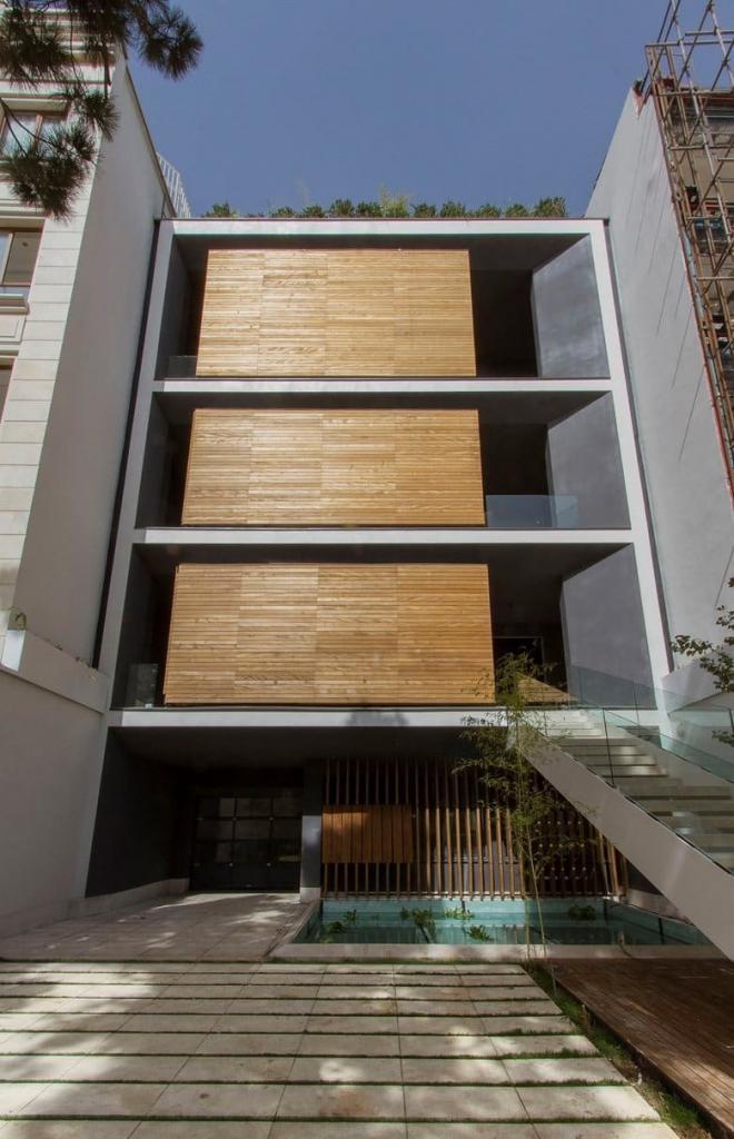 edifici-contemporanei