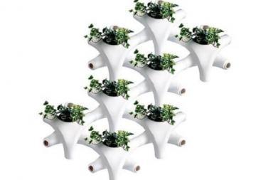 """Pannelli solari """"Garden System"""""""