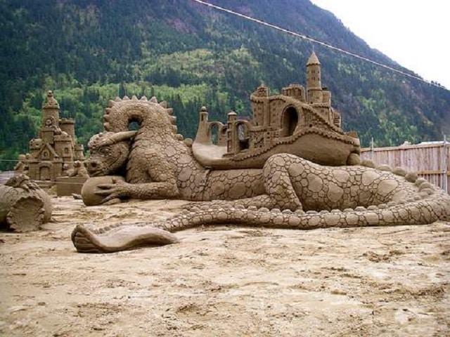 sculture-giganti