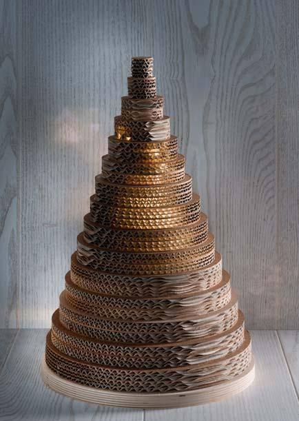 albero-natalizio-ecologico