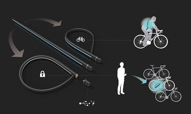 dispositivi-sicurezza-stradale