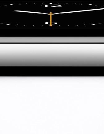 Apple Watch: la comodità di un iPhone da polso